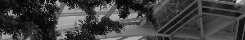 GVK Brugdekplanken voor renovatie van voetgangersbruggen