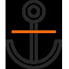 GVK-profielen-in-jachthavens-en-marine