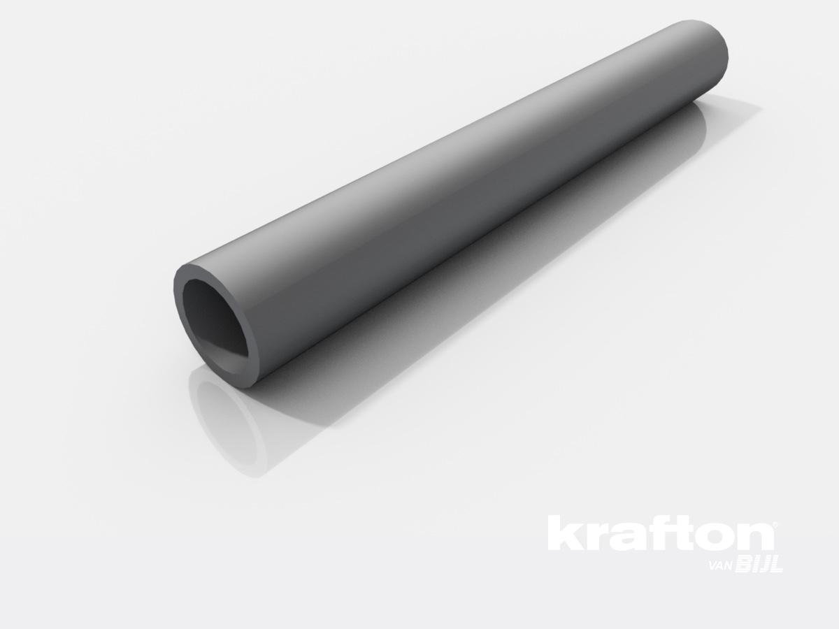 krafton-GVK-Buisprofiel-conform-13706