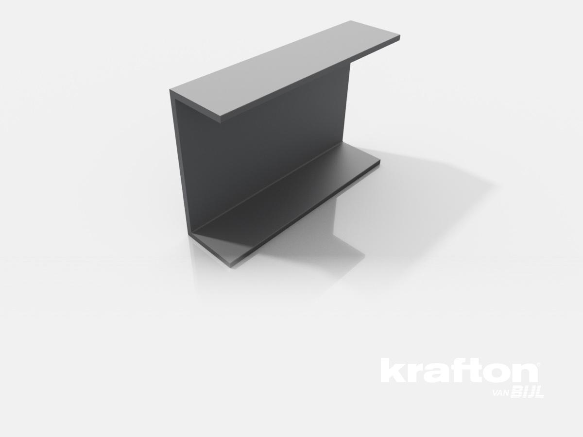 krafton-GVK-U-profiel-conform-13706