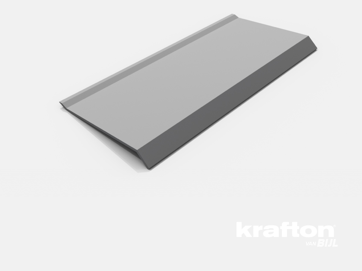 krafton-GVK-Z-profiel-conform-13706