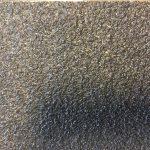 krafton® GVK Brugdekplanken: Anti-slip / slijtlaag