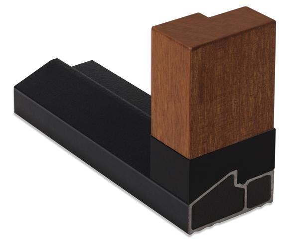 Krafton-onderdorpel-voor-houten-kozijn