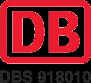 DBS 918010