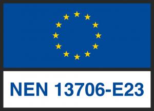 nen-en-nen13706-E23