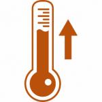Voordelen-krafton®-glasvezelversterkte-kunststofprofielen-Hittebestendig