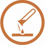 Voordelen-krafton®-glasvezelversterkte-kunststofprofielen-Hoge-weerstand-tegen-chemicalien