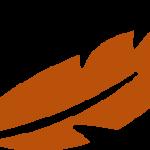 Voordelen-krafton®-glasvezelversterkte-kunststofprofielen-Lichtgewicht