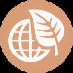 Voordelen-krafton®-glasvezelversterkte-kunststofprofielen-Milieuvriendelijk