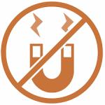 Voordelen-krafton®-glasvezelversterkte-kunststofprofielen-Niet-magnetisch