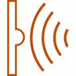 Voordelen-krafton®-glasvezelversterkte-kunststofprofielen-Radar-doorlatend
