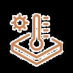 Voordelen-krafton®-glasvezelversterkte-kunststofprofielen-Thermisch-isolerend