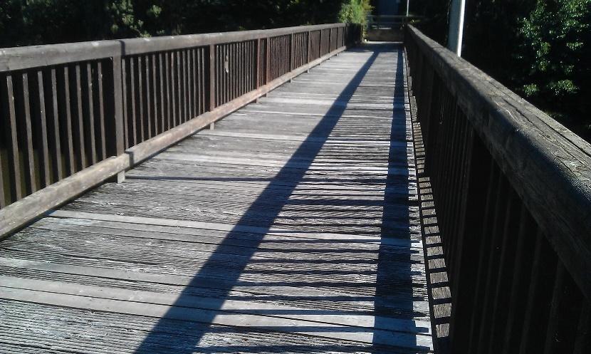 krafton®-GVK-Brug-planken-als-alternatief-voor-staal-en-hout