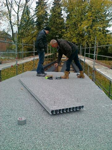 krafton-Glasvezelversterkte-kunststof-brug-planken-2
